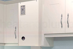 Carmarthenshire electric boiler quotes